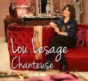 Lou Lesage, Uffie... Les parfums Galliano nous parlent d'amour en 10 clips