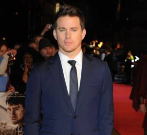 Portrait : Channing Tatum, la nouvelle belle gueule d'Hollywood