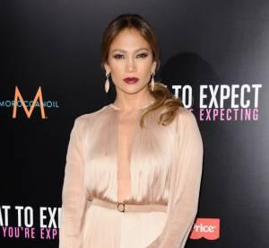 Jennifer Lopez, divine diva