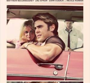 Cannes 2012 : les 22 films en compétition