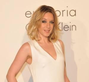 Cannes 2012 : Diane Kruger, Jessica Chastain, Ludivine Sagnier... la soirée Women in Film