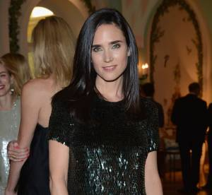 Jennifer Connelly, l'option courte