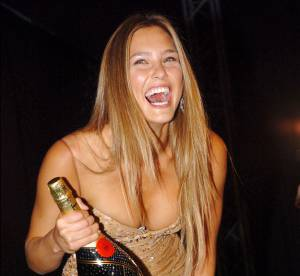 Bar Refaeli, femme la plus hot selon Maxim