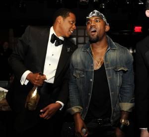 Dr Culture : Kanye West vs Jay-Z, mon coeur balance
