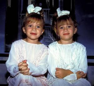 Mary Kate et Ashley Olsen : 26 ans et alors ?