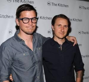 Josh Hartnett, Marc Jacobs, Orlando Bloom : ils ont Scott dans la peau