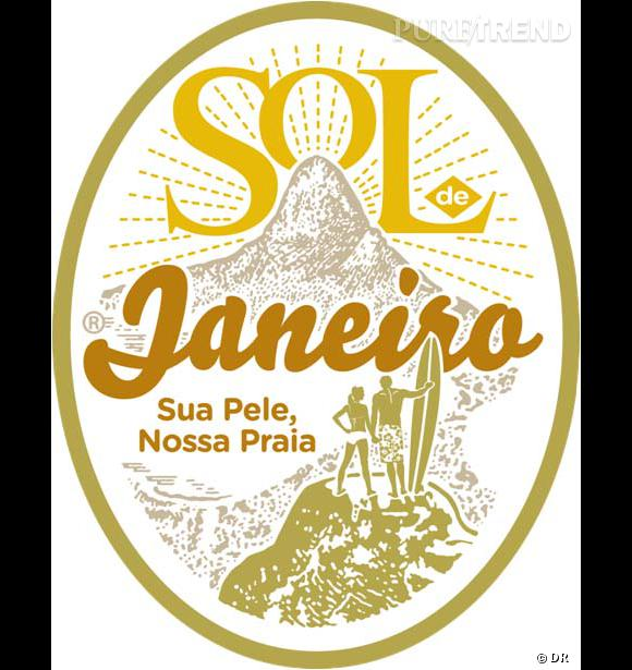 Sol de Janeiro, nouvelle marque de solaire haut de gamme brésilienne va faire monter la température chez Sephora.