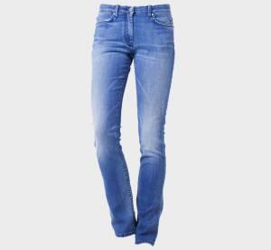 Wanted : les jeans MiH de Jessica Alba
