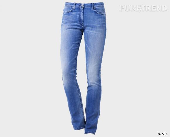 MIH Jeans : les jeans fétiches de Jessica Alba Modèle Boston, 238 €