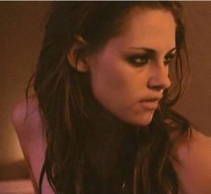 Kristen Stewart, nouvelle star du porno ?