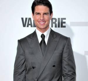 Tom Cruise : 10 choses que vous ne savez pas sur le père de Suri