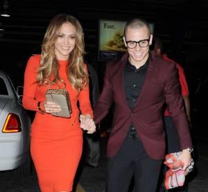 Jennifer Lopez : une surprise de taille pour son anniversaire !