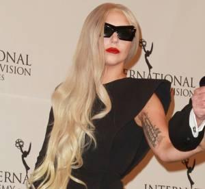 Lady Gaga : une poupée qui pourrait lui coûter 8 millions d'euros...