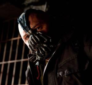 The Dark Knight Rises : l'origine de Bane révélée dans une scène coupée au montage