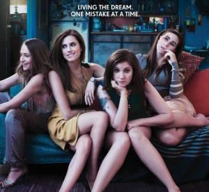 Girls : le vrai New York de quatre filles d'aujourd'hui
