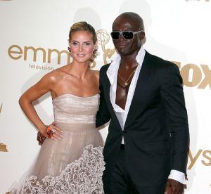 Heidi Klum a-t-elle vraiment trompe Seal avec son garde du corps ?