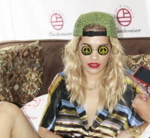 Rita Ora, un flop de plus pour la nouvelle ennemie de Kim Kardashian