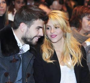 Shakira enceinte : La première conséquence de cette grossesse