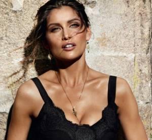 Laetitia Casta, Constance Jablonski : notre top 10 des mannequins français