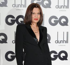 Jessie J - Stella McCartney : collaboration en vue ?