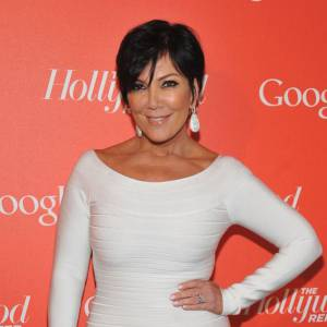 """Kris Jenner aurait-elle piqué les """"Un Bout"""" de sa fille Kim Kardashian ?"""