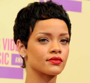 Rihanna, Jennifer Aniston... Qui sont les coiffeurs des stars ?