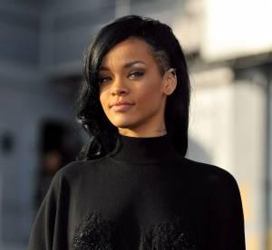Rihanna en tête du Billboard : le top 20 des artistes pop
