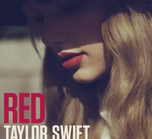 Taylor Swift, ruptures et peines de coeur : decouvrez ''I Knew You Were Trouble'', son nouveau single