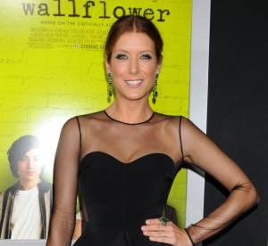 Kate Walsh : à 45 ans, elle quitte Private Practice, et alors ?