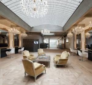 Salons de coiffure de luxe : les adresses de l'excellence