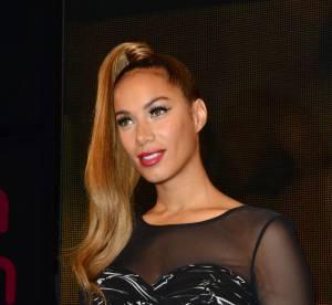 Leona Lewis, Rihanna, Pink... Elles se sont fait ''voler'' des hits