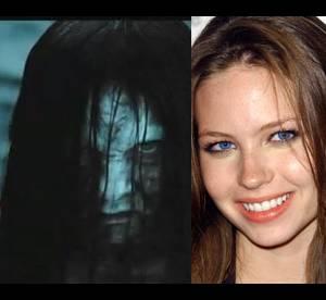 The Ring, L'Exorciste... les enfants des films d'horreur ont bien grandi