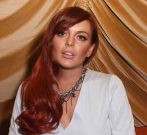 Lindsay Lohan : 5 choses à savoir sur son nouveau boyfriend