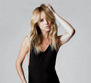 Elin Kling pour Guess by Marciano : Les photos de la collection