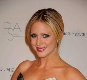 Brittany Snow a connu la pire des persécutions : un élève qui lui proposait chaque jour des façons de se suicider. Si la star a réussi à passer par dessus, un de ses amis n'a pas été aussi fort...