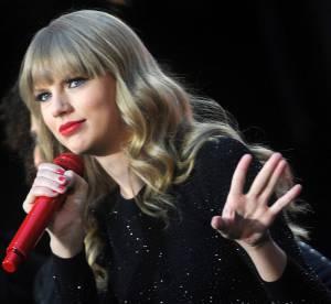 Taylor Swift, Robert Pattinson, Jessica Alba : 20 stars persécutées à l'école