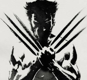 The Wolverine : le poster et les premières révélations sur le film de Hugh Jackman