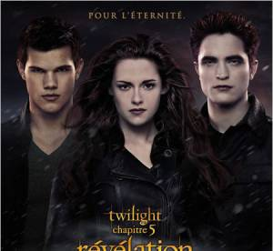 Kristen Stewart, Scarlett Johansson, Keira Knightley : les triangles amoureux dans les films