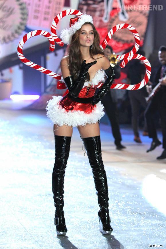 Joyeux Noel Mere Noel.Ah Au Fait Joyeux Noel Defouloir Le Forum Des