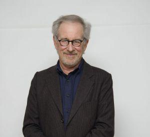 """Steven Spielberg pour prendre la relève de George Lucas et réaliser """"Star Wars 7"""" ?"""