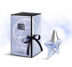 L'anniversaire 2.0 des 20 ans d'Angel by Thierry Mugler