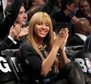 Beyonce : le documentaire sur sa vie diffuse en 2013 sur HBO