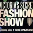 """Les Anges Victoria's Secret revisitent le clip """"Beauty & a Beat"""" de Justin Bieber."""