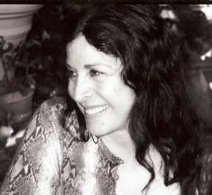 Rencontre avec Cathy Waterman, créatrice chouchou des stars