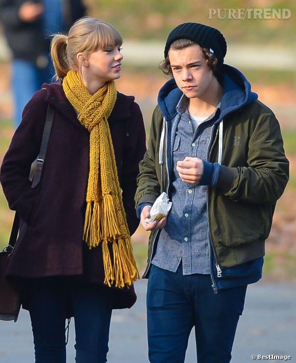 Avec Harry, elle décroche le gros lot.