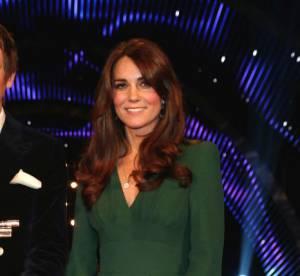 Kate Middleton : premiere apparition officielle depuis son hospitalisation