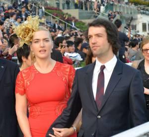 Kate Winslet : mariage secret avec Ned Rocknroll !