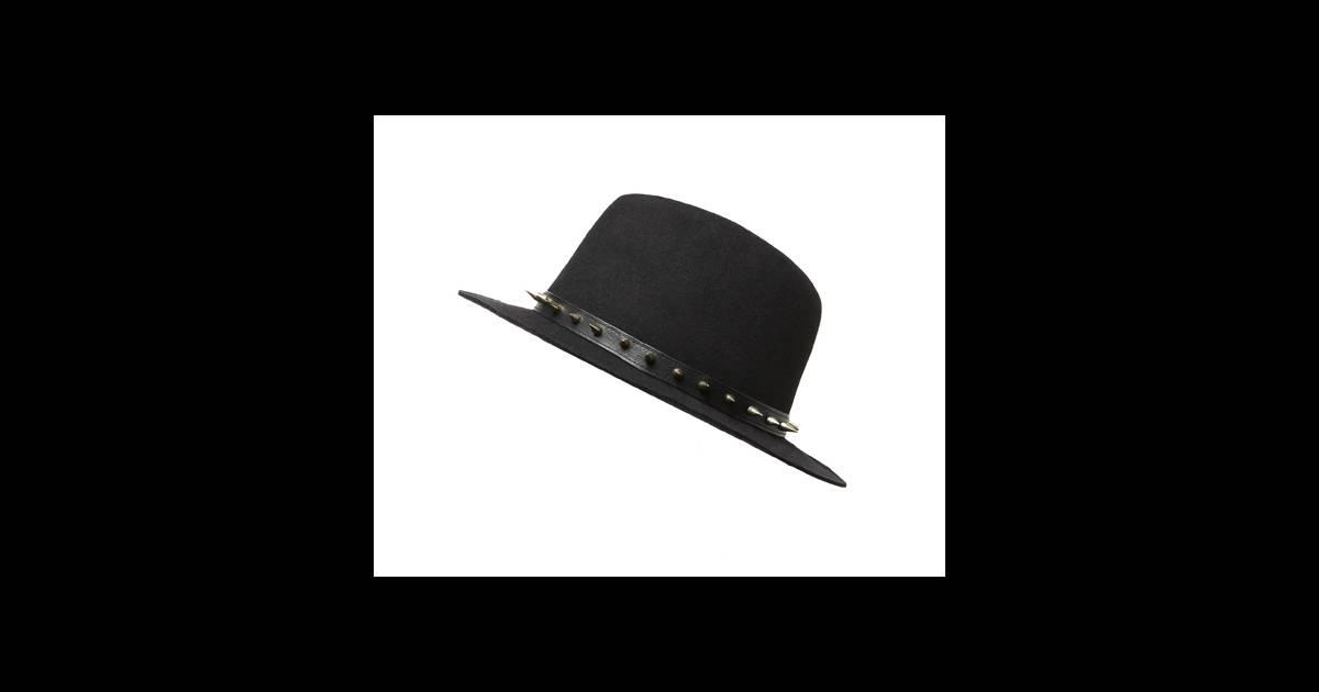 le must have d 39 am lie chapeau clout zara 25 95. Black Bedroom Furniture Sets. Home Design Ideas