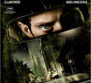 Maniac : 5 bonnes raisons d'aller voir l'inquietant Elijah Wood au cinema
