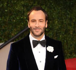 Tom Ford va défiler lors de la prochaine Fashion Week de Londres